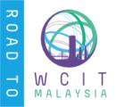 WCIT 2020 Logo